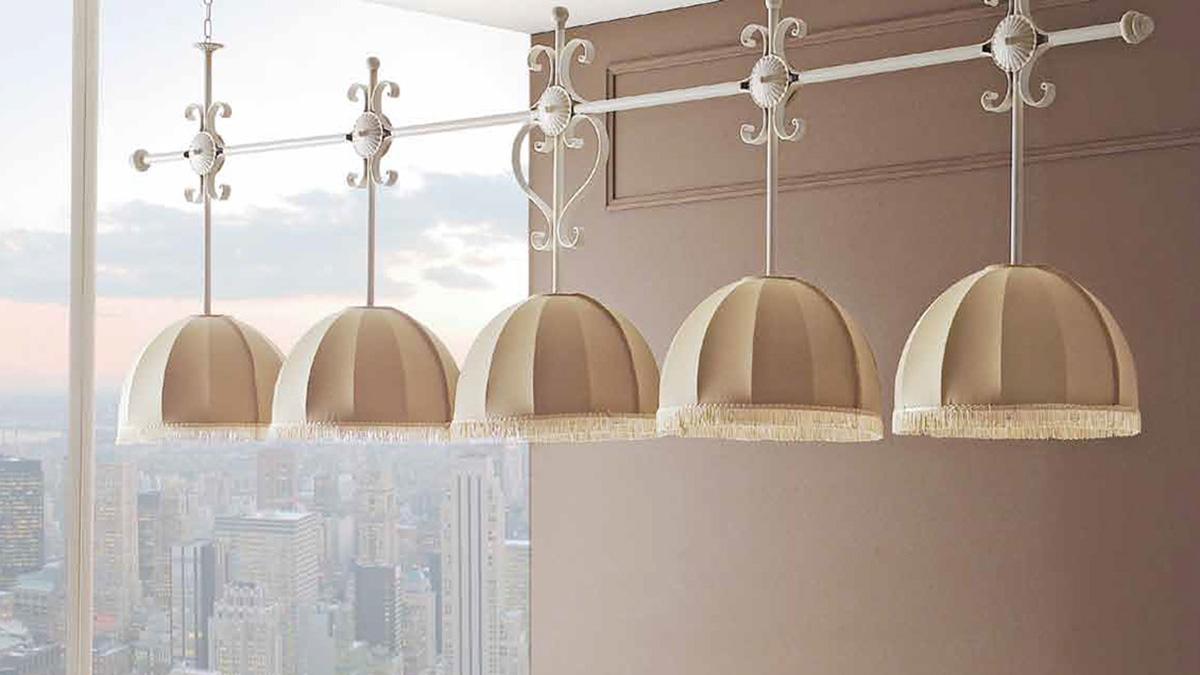 Biliardo Moderno Atelier, mix di tradizione e innovazione