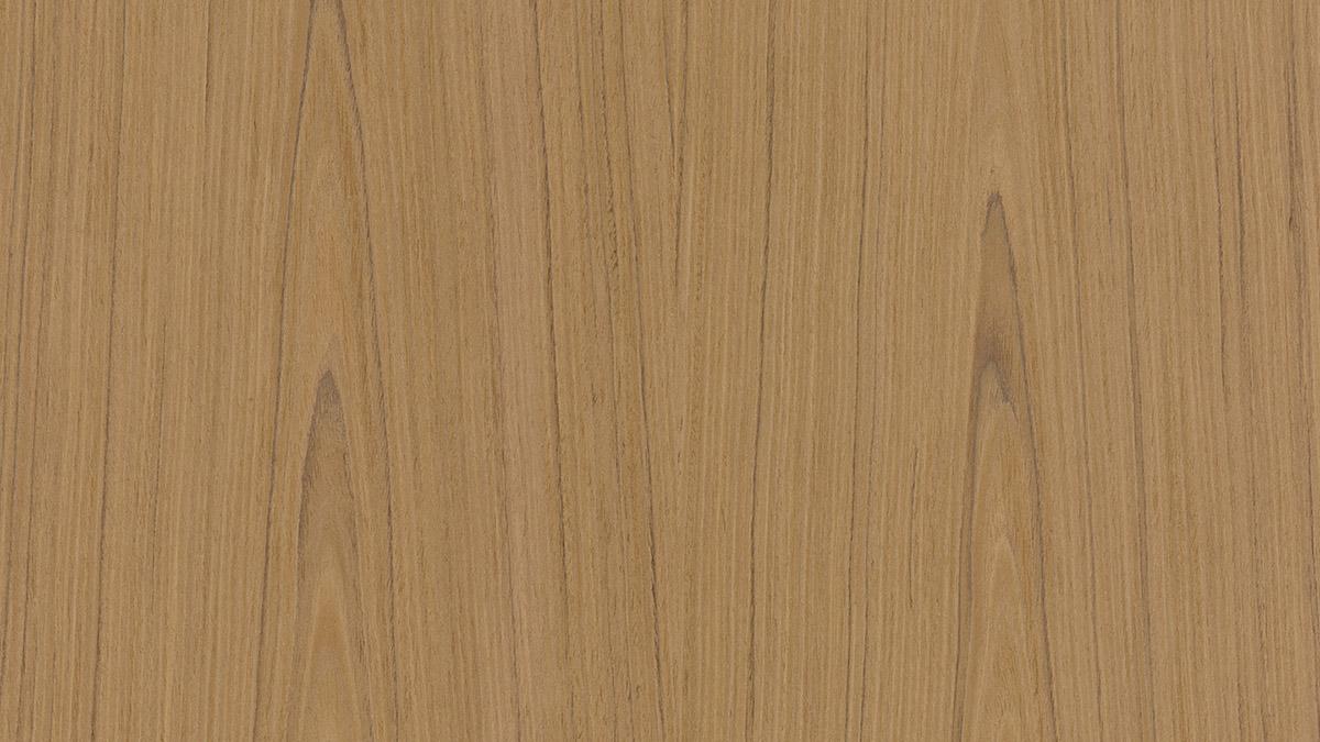 Finiture biliardi legni ed essenze varie per la realizzazione del tavolo